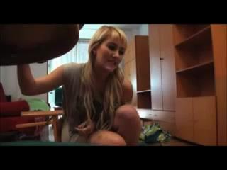 nederlandsesexfilm gratis porno sex films