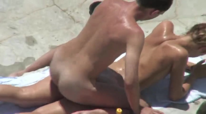 pijpen strand geil contact